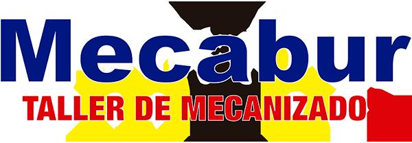 MECABUR - Mecanizados Burgos